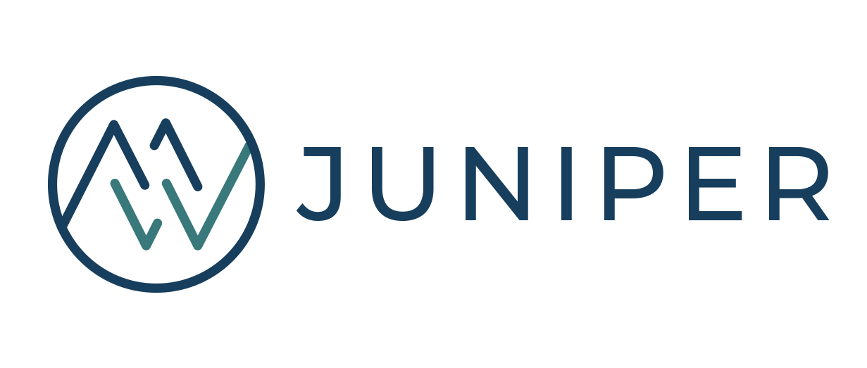 Juniper Wealth Management