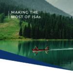 Juniper - Making the Most of ISAs-thumbnail