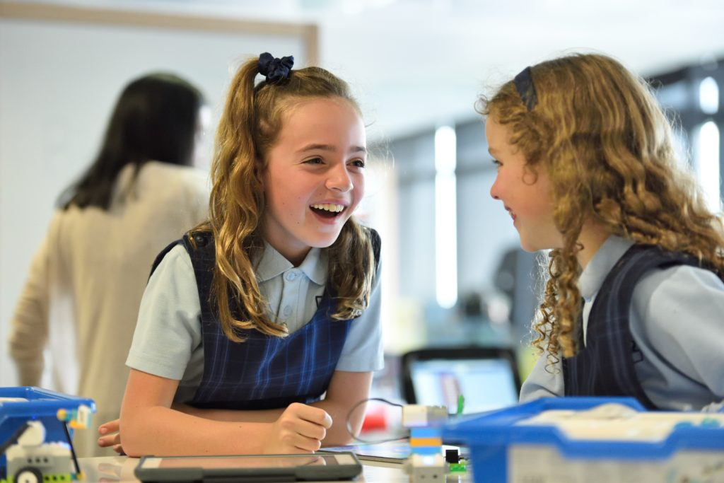 Private School fees on the rise again